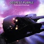 Deepest Purple
